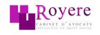 Cabinet Royere - Avocats Droit du Travail Toulon